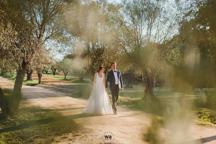 Castell Emporda wedding 099