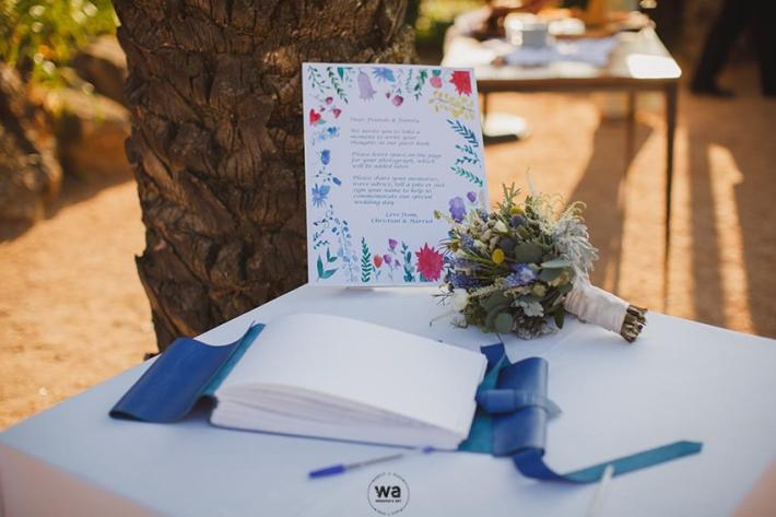 Castell Emporda wedding 103