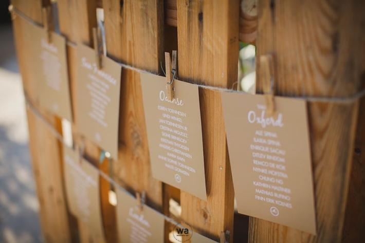 Castell Emporda wedding 104