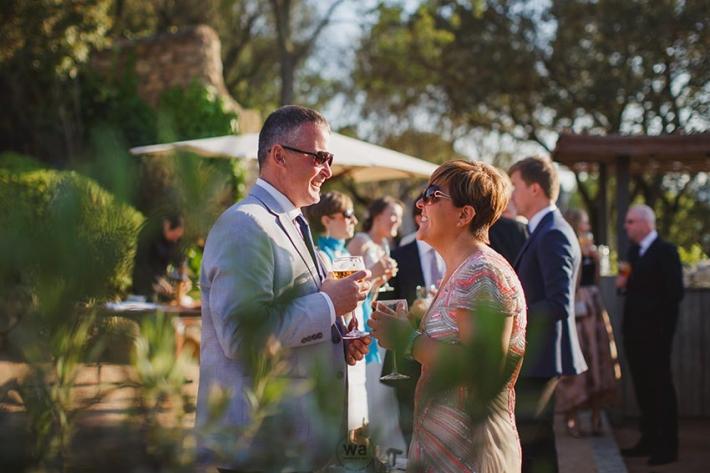 Castell Emporda wedding 107