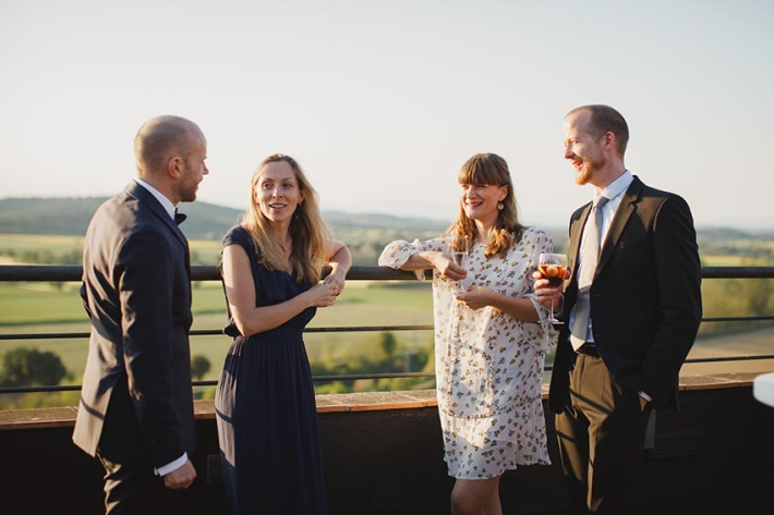 Castell Emporda wedding 110