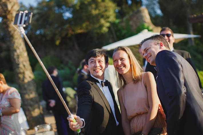 Castell Emporda wedding 111