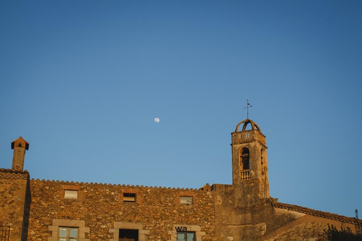 Castell Emporda wedding 112
