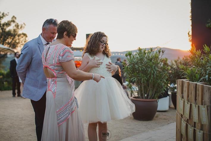 Castell Emporda wedding 118