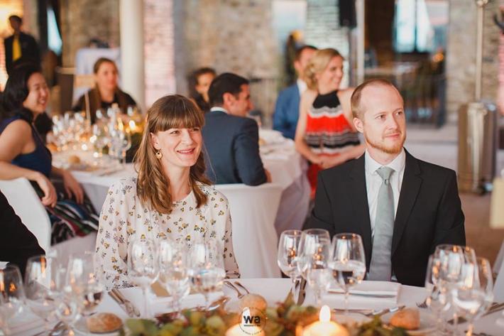 Castell Emporda wedding 122