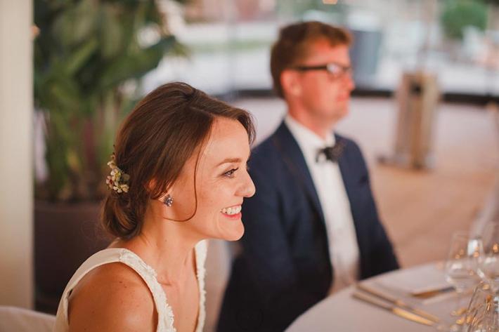Castell Emporda wedding 123