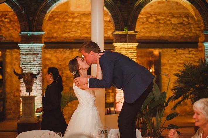 Castell Emporda wedding 126