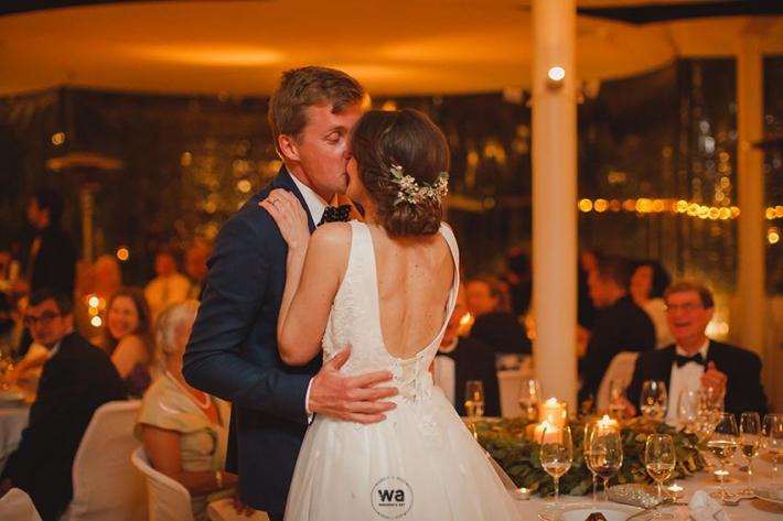 Castell Emporda wedding 129