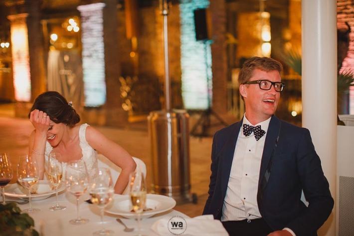 Castell Emporda wedding 136