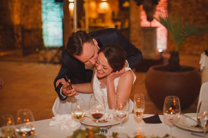 Castell Emporda wedding 137