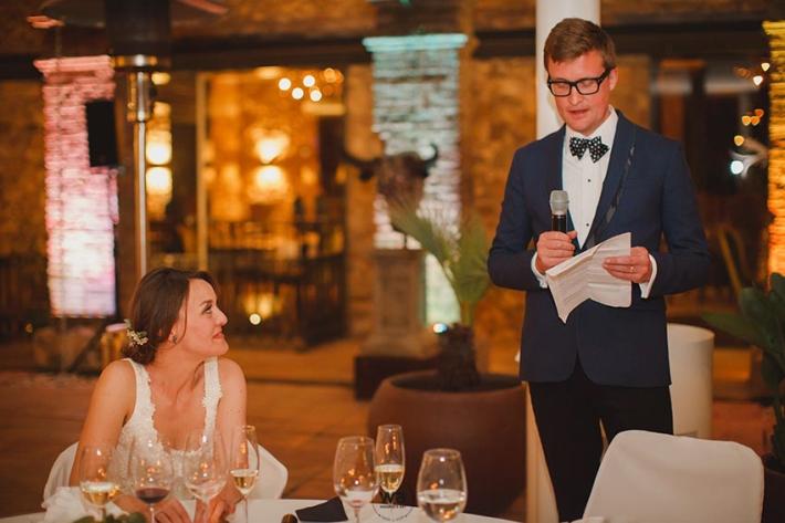 Castell Emporda wedding 138