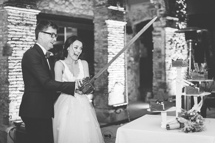 Castell Emporda wedding 143