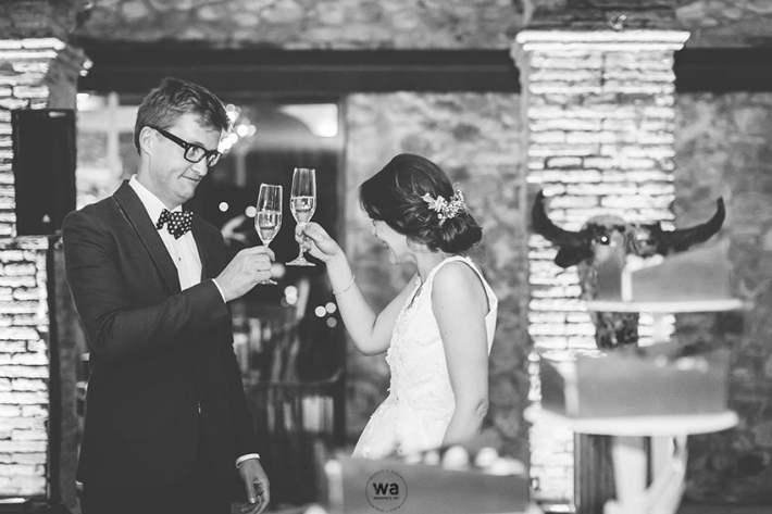 Castell Emporda wedding 145