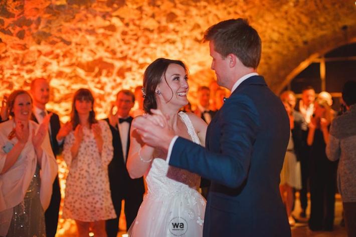 Castell Emporda wedding 147