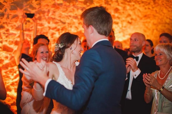 Castell Emporda wedding 149