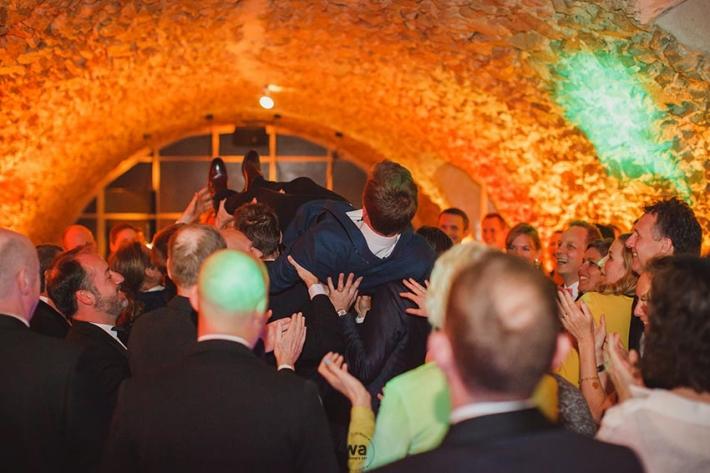 Castell Emporda wedding 151