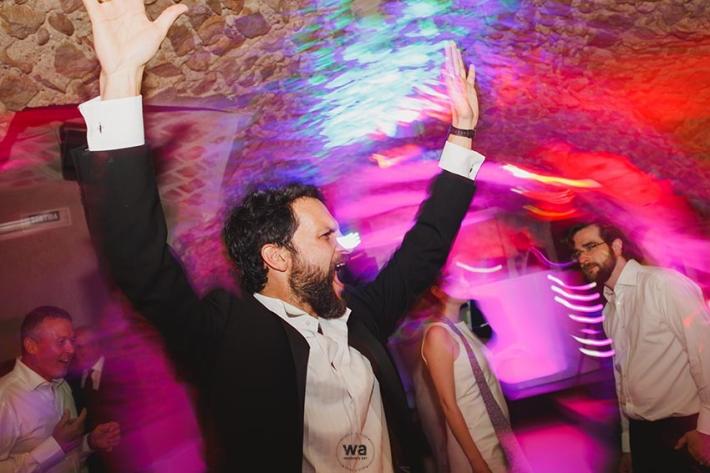 Castell Emporda wedding 155
