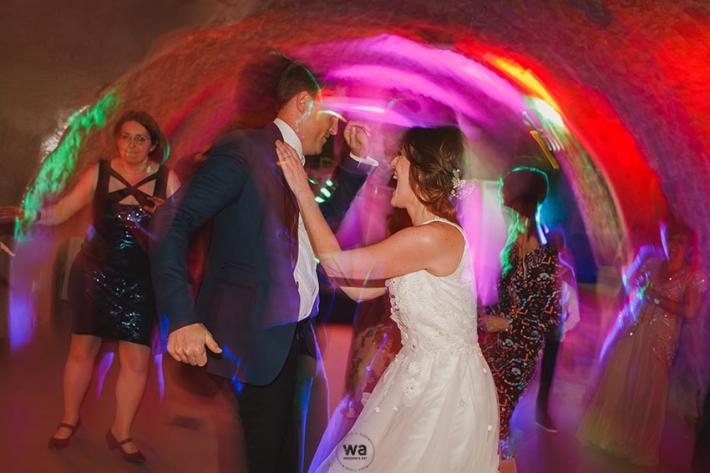 Castell Emporda wedding 159