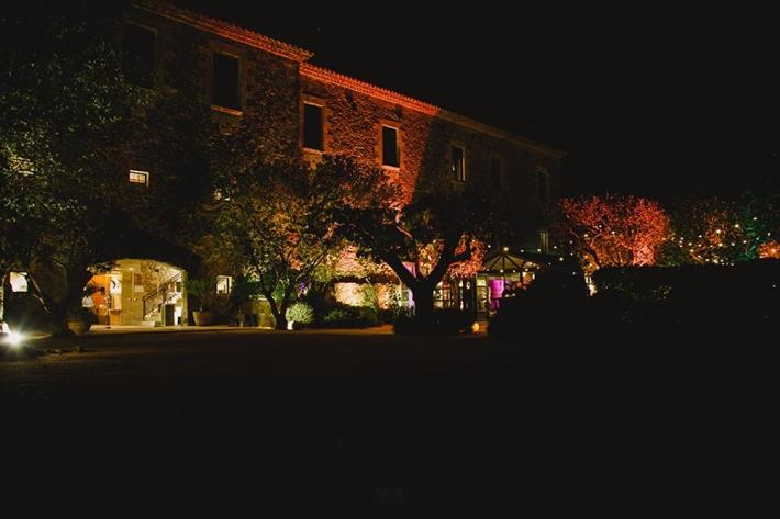 Castell Emporda wedding 162