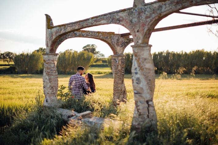 Preboda camp blat 11