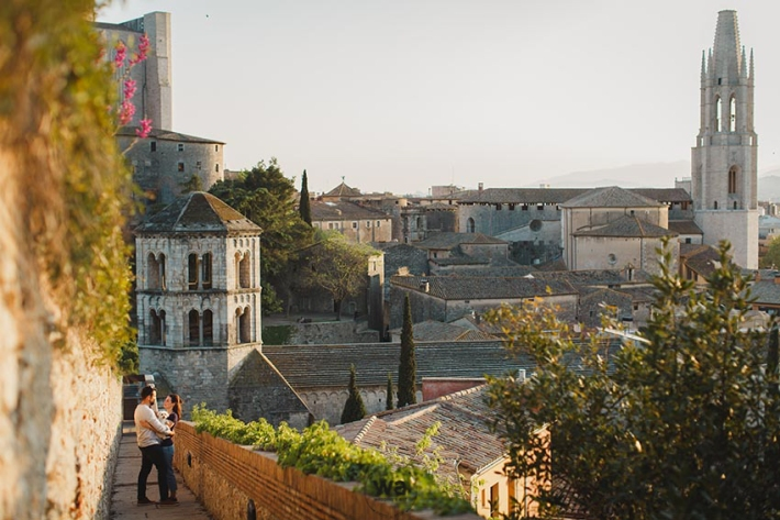 Preboda Girona 10