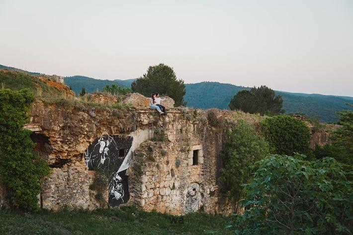 Preboda Girona 37
