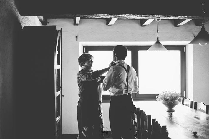 Casament El Mariner de Sant Pau 020