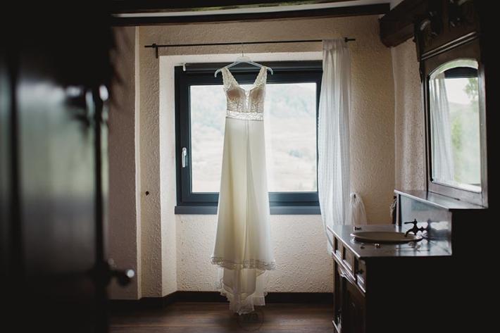 Casament El Mariner de Sant Pau 029
