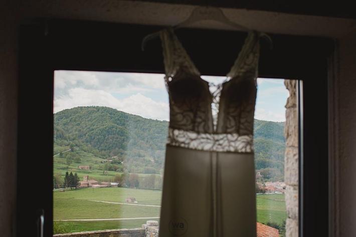 Casament El Mariner de Sant Pau 030
