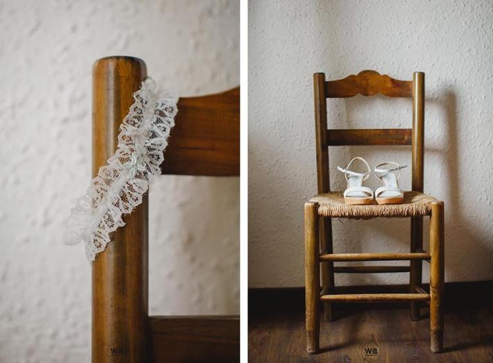 Casament El Mariner de Sant Pau 031