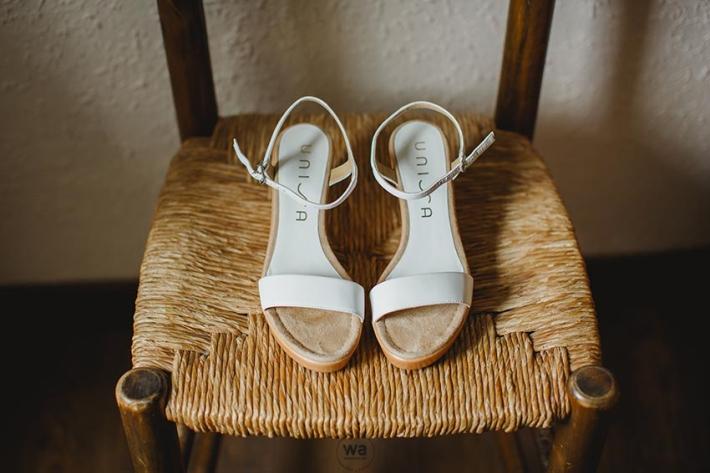 Casament El Mariner de Sant Pau 032