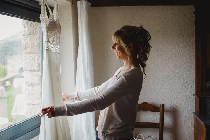 Casament El Mariner de Sant Pau 034
