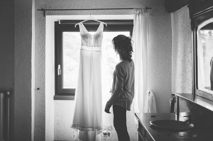Casament El Mariner de Sant Pau 035