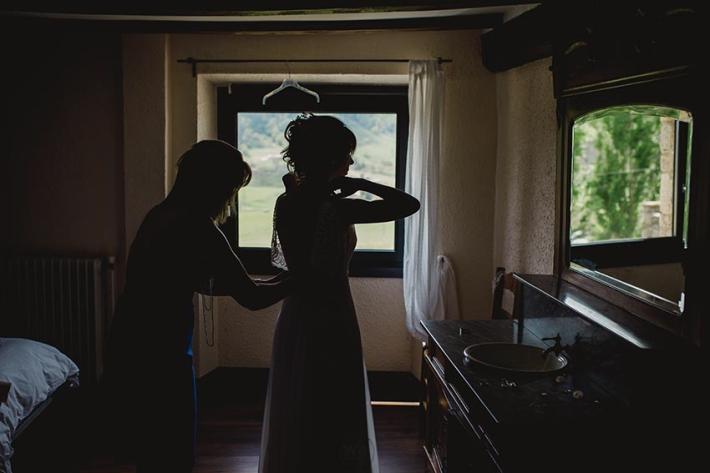 Casament El Mariner de Sant Pau 039