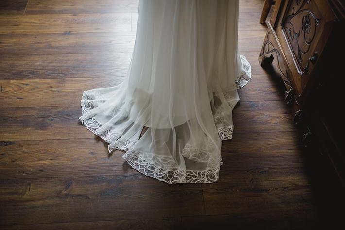 Casament El Mariner de Sant Pau 042