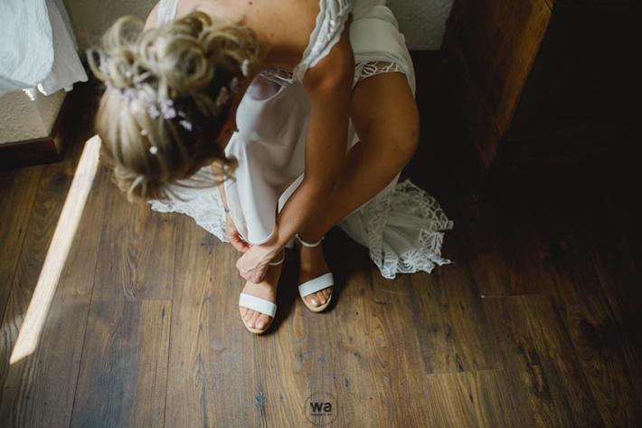 Casament El Mariner de Sant Pau 043
