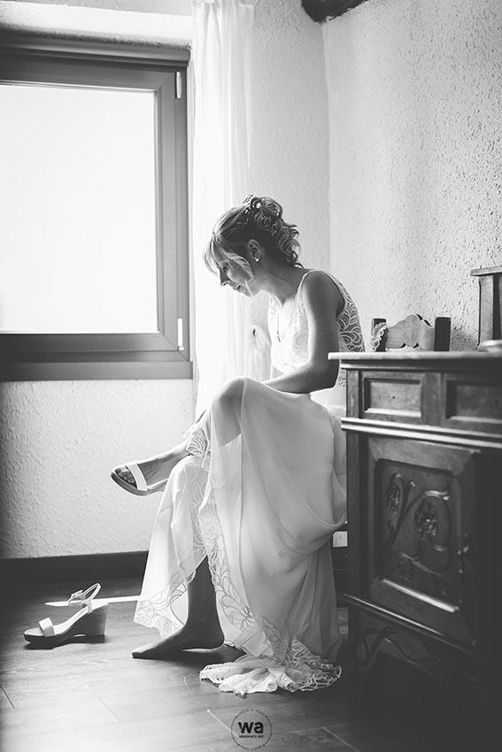 Casament El Mariner de Sant Pau 044