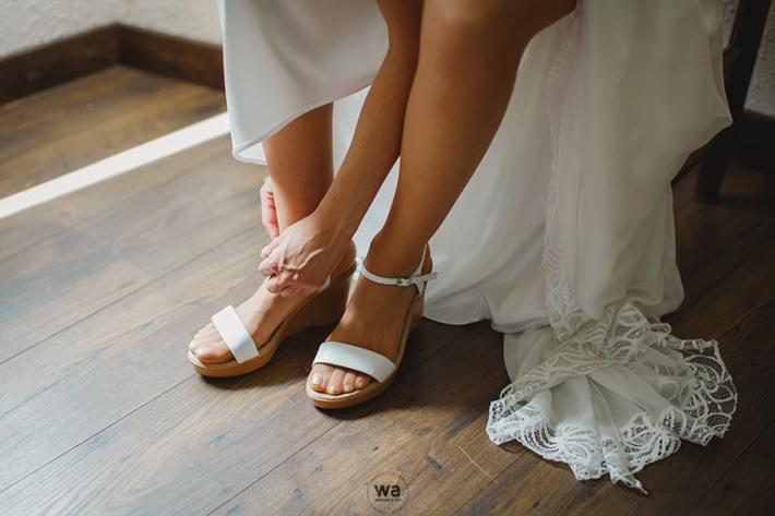 Casament El Mariner de Sant Pau 045
