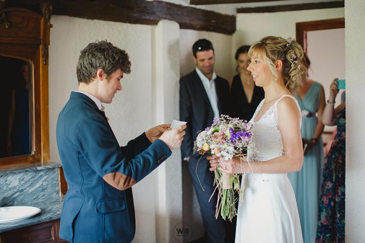 Casament El Mariner de Sant Pau 052