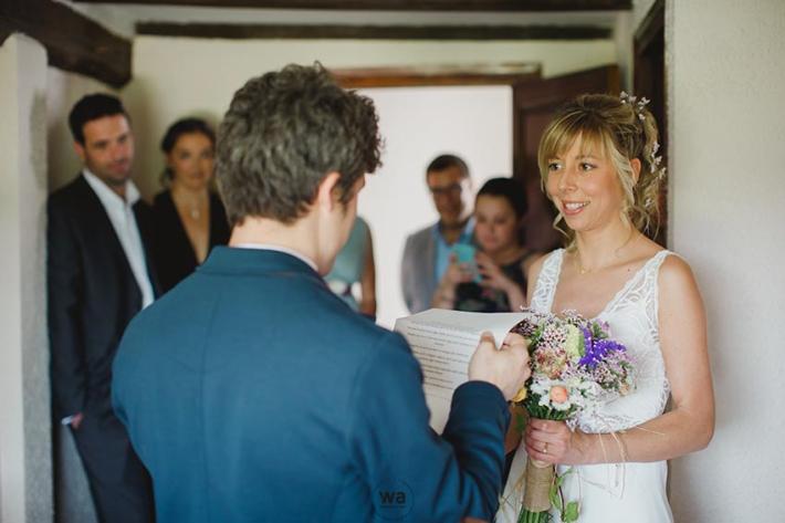 Casament El Mariner de Sant Pau 053