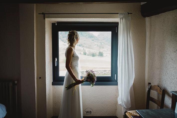 Casament El Mariner de Sant Pau 059