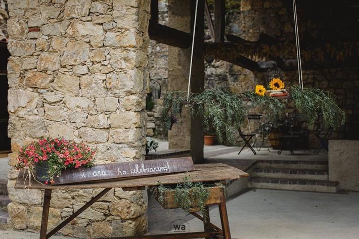 Casament El Mariner de Sant Pau 061