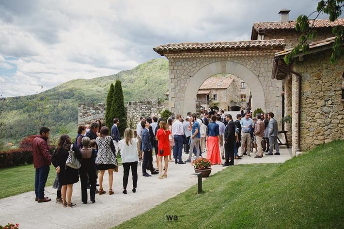 Casament El Mariner de Sant Pau 066