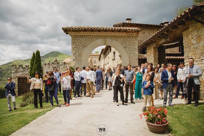Casament El Mariner de Sant Pau 068