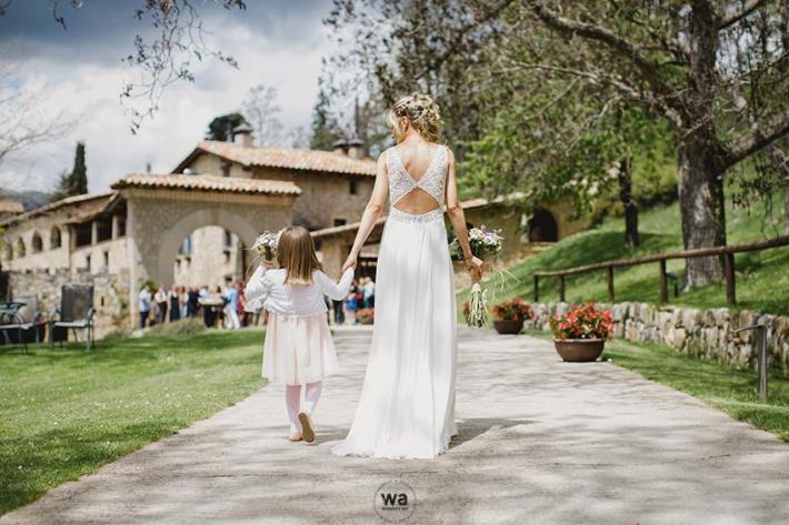 Casament El Mariner de Sant Pau 069