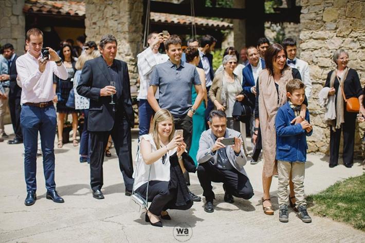 Casament El Mariner de Sant Pau 070