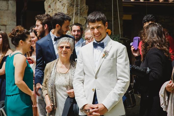 Casament El Mariner de Sant Pau 072