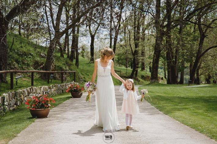 Casament El Mariner de Sant Pau 073