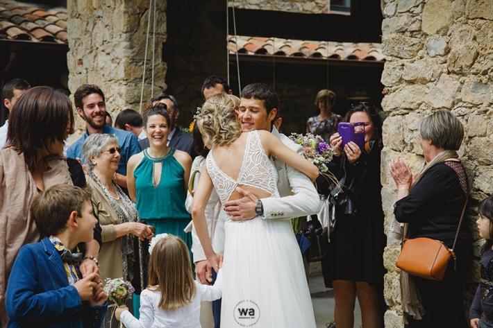 Casament El Mariner de Sant Pau 074