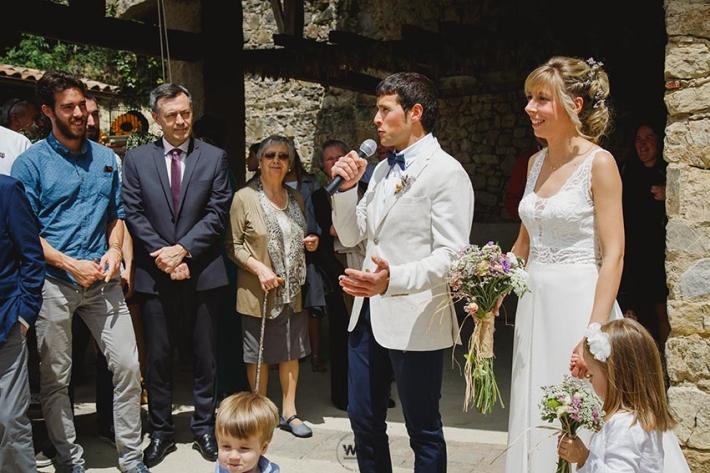 Casament El Mariner de Sant Pau 075